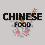 Chinese Food1