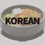 KOREAN1