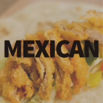 MEXICAN1